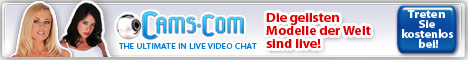 cams.com - Live Video Chat